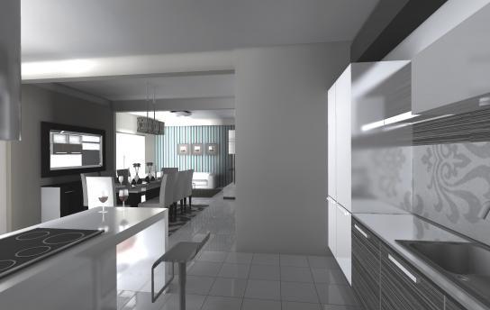 Sotiria Maurommati - Architect